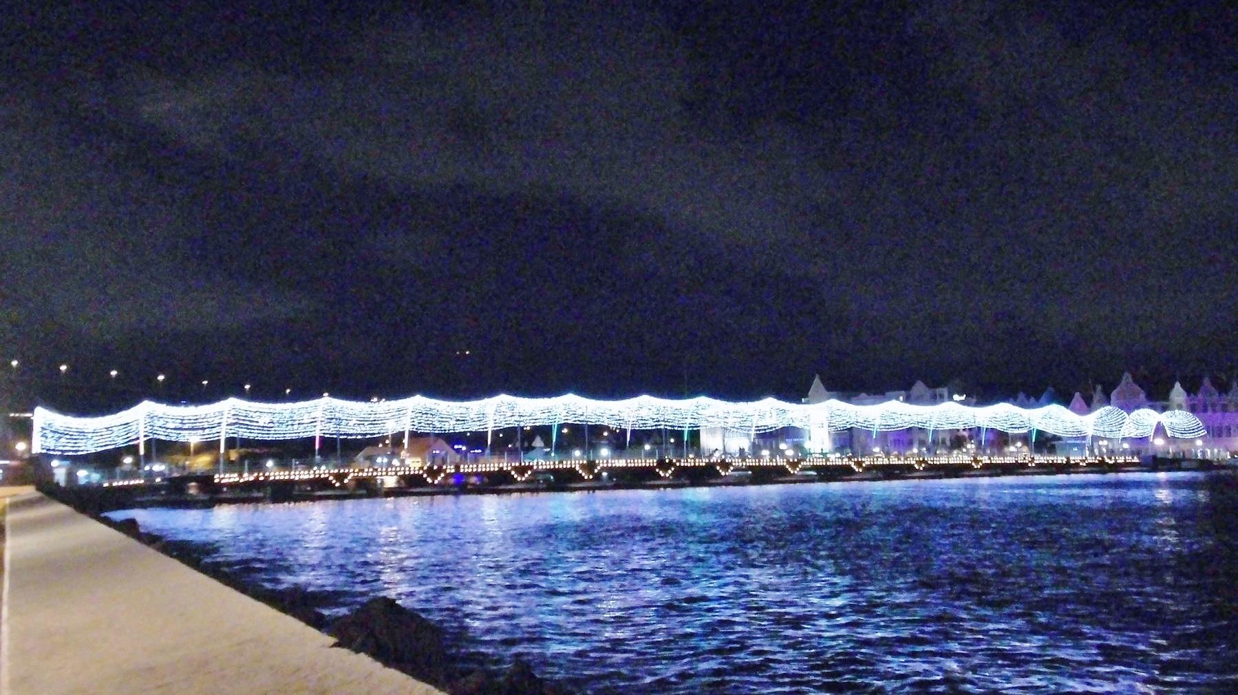 Queeen-Emma-Bridge